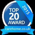 top-20-award-2015